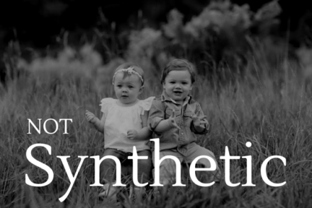 Not_Synthetic