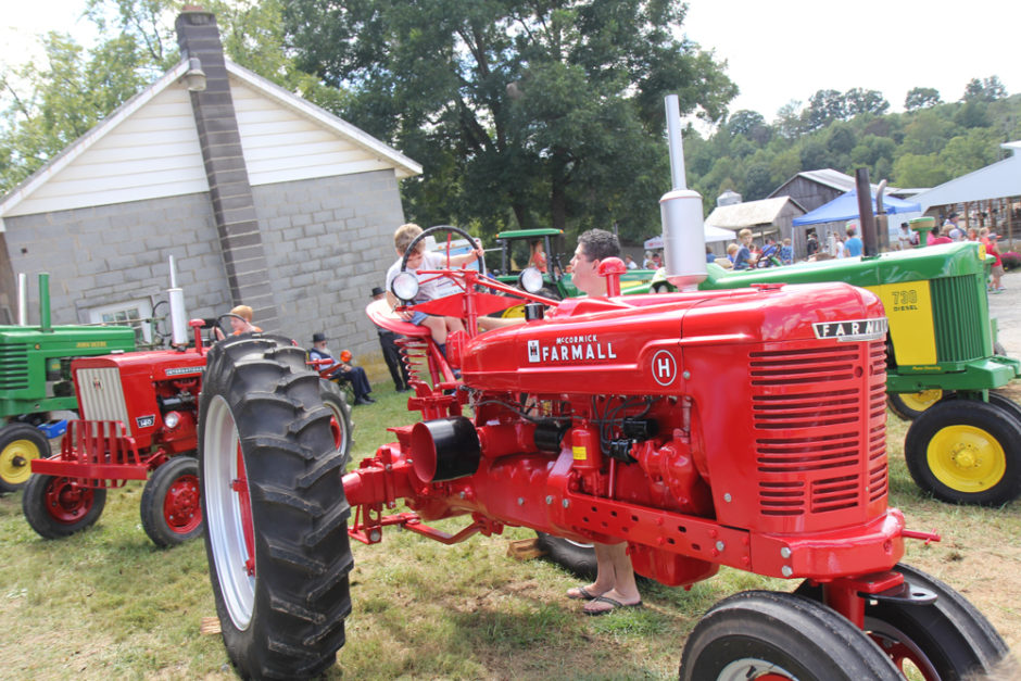 homesteadfarmday-10