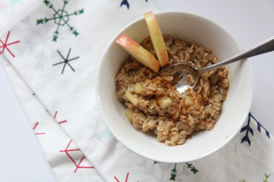 oatmeal-3-of-3
