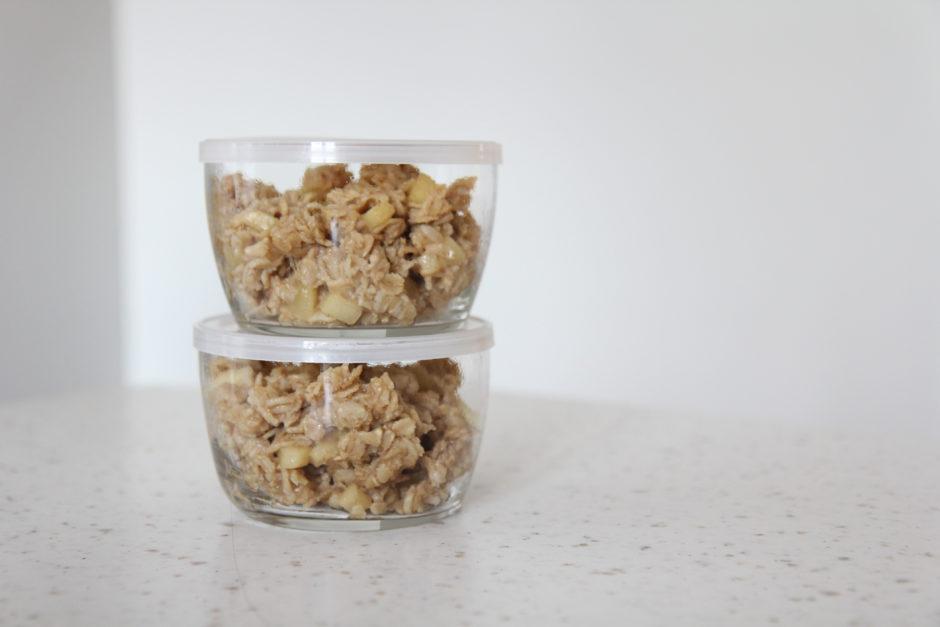 oatmeal-7-of-1